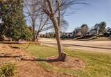 116 Oleander Drive - Photo 40