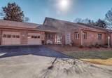 116 Oleander Drive - Photo 42