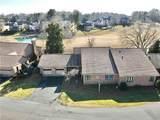116 Oleander Drive - Photo 45