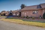 116 Oleander Drive - Photo 46