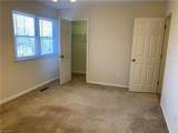 347 Montcastle Drive - Photo 9