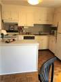 220 Northpoint Avenue - Photo 11
