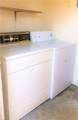 220 Northpoint Avenue - Photo 24