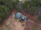 301 Coggins Mine Road - Photo 48