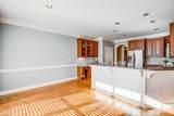 732 Terrace Drive - Photo 15