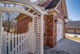 732 Terrace Drive - Photo 41