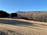 1198 Big Oak Road - Photo 49