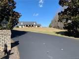 1198 Big Oak Road - Photo 50