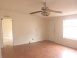 6089 Cain Forest Drive - Photo 5