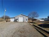 2408 Chappell Road - Photo 10