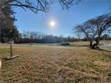 2408 Chappell Road - Photo 11
