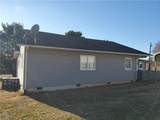 2408 Chappell Road - Photo 12
