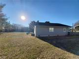2408 Chappell Road - Photo 13