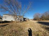 2408 Chappell Road - Photo 14