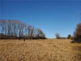 2408 Chappell Road - Photo 22