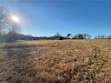 2408 Chappell Road - Photo 24