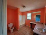 2408 Chappell Road - Photo 28
