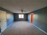 2408 Chappell Road - Photo 30