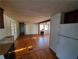 2408 Chappell Road - Photo 32