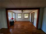 2408 Chappell Road - Photo 34