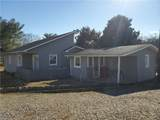 2408 Chappell Road - Photo 7
