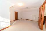 2159 Middlebrook Road - Photo 42