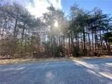 0 Devoe Road - Photo 1