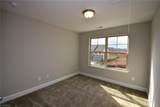 5576 Marblehead Drive - Photo 20
