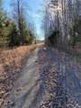 0 Southmont School Road - Photo 3
