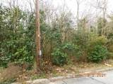 2406 Yow Road - Photo 2