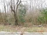 2408 Yow Road - Photo 2