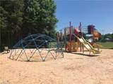 106 Trestle Circle - Photo 34
