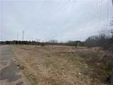130, 150, 169, and 0 Myers Drive - Photo 13