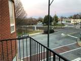 360 Elm Street - Photo 13