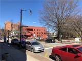 360 Elm Street - Photo 14