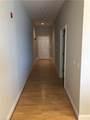 360 Elm Street - Photo 9