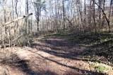 40 ac Huckleberry Ridge Road - Photo 15
