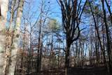 40 ac Huckleberry Ridge Road - Photo 16