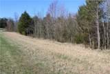40 ac Huckleberry Ridge Road - Photo 19