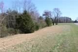 40 ac Huckleberry Ridge Road - Photo 20