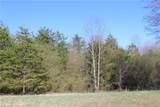 40 ac Huckleberry Ridge Road - Photo 21