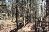 40 ac Huckleberry Ridge Road - Photo 22