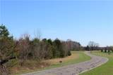 40 ac Huckleberry Ridge Road - Photo 27