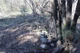 40 ac Huckleberry Ridge Road - Photo 28