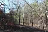 40 ac Huckleberry Ridge Road - Photo 30