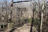 40 ac Huckleberry Ridge Road - Photo 33