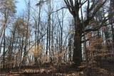 40 ac Huckleberry Ridge Road - Photo 35