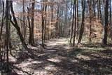 40 ac Huckleberry Ridge Road - Photo 36