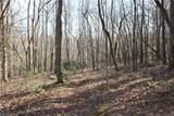 40 ac Huckleberry Ridge Road - Photo 38