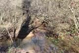 40 ac Huckleberry Ridge Road - Photo 5